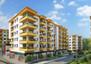 Mieszkanie w inwestycji Osiedle Reduta, Kraków, 57 m² | Morizon.pl | 0243 nr6