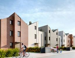 Mieszkanie w inwestycji Osiedle KONINKO, Koninko, 110 m²
