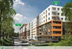 Mieszkanie w inwestycji Sun House, Wrocław, 55 m²