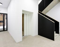 Mieszkanie w inwestycji Witolda 43, Wrocław, 87 m²