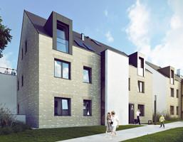 Mieszkanie w inwestycji Ville Zagony, Wrocław, 63 m²
