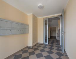 Dom w inwestycji Trzy Ogrody, Kraków, 98 m²