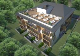 Nowa inwestycja - Bristol Aparthotel , Busko-Zdrój ul. Kopernika 5