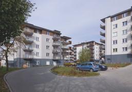Nowa inwestycja - Osiedle Nowy Bocianek , Kielce Bocianek