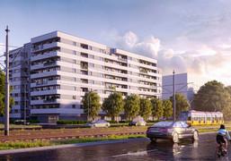 Nowa inwestycja - Grójecka 216, Warszawa Ochota