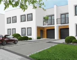 Dom w inwestycji Segmenty Ks. Marka, Piaseczno (gm.), 157 m²