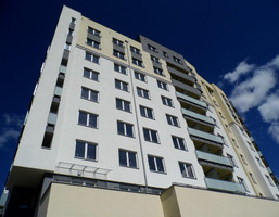 Mieszkanie w inwestycji Osiedle Wilga VII, Warszawa, 33 m²