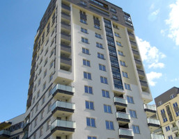 Mieszkanie w inwestycji Osiedle Wilga VII, Warszawa, 50 m²