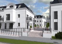 Nowa inwestycja - Rezydencje Tatarska, Wrocław Krzyki