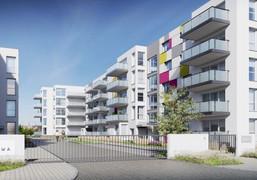 Nowa inwestycja - Osiedle Chrabowa Budynek B i C , Gdańsk Wrzeszcz