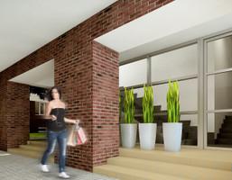 Mieszkanie w inwestycji Ogrodowa 65 Kamienica na Woli, Warszawa, 64 m²
