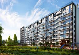 Nowa inwestycja - METRO CITY KOMERCYJNA, Warszawa Bemowo