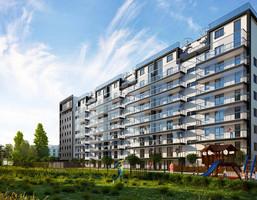 Lokal handlowy w inwestycji METRO CITY KOMERCYJNA, Warszawa, 36 m²