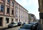 Mieszkanie w inwestycji Augustiańska Residence, Kraków, 82 m²