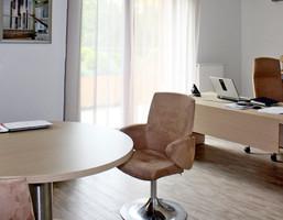 Biuro w inwestycji Chałupnika 4, Kraków, 280 m²