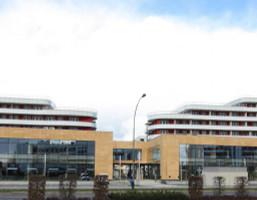 Mieszkanie w inwestycji Apartamenty Zamkowe, Rzeszów, 30 m²