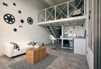 Mieszkanie w inwestycji LOFTY DE GIRARDA, Żyrardów, 48 m²