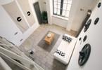 Mieszkanie w inwestycji LOFTY DE GIRARDA, Żyrardów, 74 m²