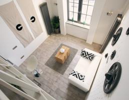 Mieszkanie w inwestycji LOFTY DE GIRARDA, Żyrardów, 121 m²
