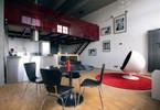 Mieszkanie w inwestycji LOFTY DE GIRARDA, Żyrardów, 70 m²