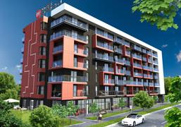 Nowa inwestycja - Wzgórze Krzemionki, Kraków Podgórze