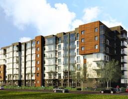 Mieszkanie w inwestycji Lazurowa168, Warszawa, 48 m²