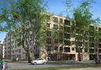Mieszkanie w inwestycji Osiedle Przy Rolnej IV, Poznań, 38 m²