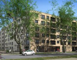 Mieszkanie w inwestycji Osiedle Przy Rolnej IV, Poznań, 54 m²