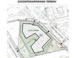 Mieszkanie w inwestycji ANIN PARK, Warszawa, 88 m²