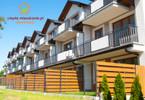 Mieszkanie w inwestycji MALAWA, Rzeszów, 55 m²