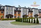 Mieszkanie w inwestycji MALAWA, Rzeszów, 52 m²
