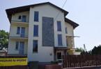 Mieszkanie w inwestycji MIESZKANIA W KRASNYM, Krasne (gm.), 85 m²