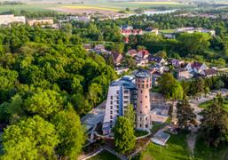 Nowa inwestycja - Apartamenty Wieża Wałcz, Wałcz