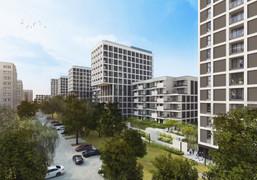 Nowa inwestycja - OSIEDLE STELLA, Warszawa Bemowo