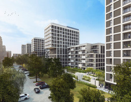 Mieszkanie w inwestycji OSIEDLE STELLA, Warszawa, 75 m²