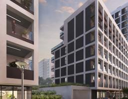 Mieszkanie w inwestycji OSIEDLE STELLA, Warszawa, 64 m²