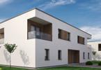 Mieszkanie w inwestycji Nowe Pracze Apartamenty we Wrocławiu, Wrocław, 69 m²
