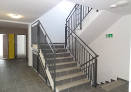 Nowa inwestycja - Budynek mieszkalny wielorodzinny przy ul. Swojczyckiej 116a we Wrocławiu , Wrocław Śródmieście