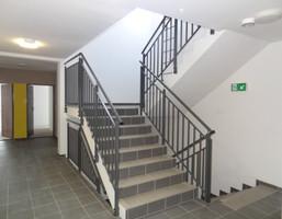 Mieszkanie w inwestycji Budynek mieszkalny wielorodzinny przy..., Wrocław, 58 m²