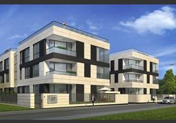 Nowa inwestycja - Apartamenty Sabbia, Warszawa Żoliborz
