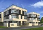 Mieszkanie w inwestycji Apartamenty Sabbia, Warszawa, 149 m²