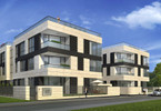 Mieszkanie w inwestycji Apartamenty Sabbia, Warszawa, 150 m²