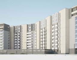Mieszkanie w inwestycji Ostatnia, Kraków, 66 m²