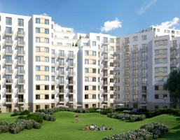 Mieszkanie w inwestycji Bliski Tarchomin, Warszawa, 47 m²
