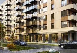 Nowa inwestycja - MODUO House, Warszawa Mokotów