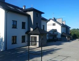 Mieszkanie w inwestycji Osiedle Balistyczna MIESZKANIA, Rzeszów, 68 m²