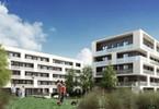 Mieszkanie w inwestycji Brzozowy Zakątek, Warszawa, 67 m²