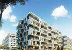 Mieszkanie w inwestycji SkyLife, Warszawa, 68 m²