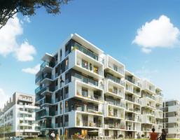 Mieszkanie w inwestycji SkyLife, Warszawa, 46 m²
