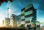 Mieszkanie w inwestycji SkyLife, Warszawa, 67 m²